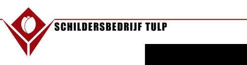 Schildersbedrijf Tulp | Muiderberg